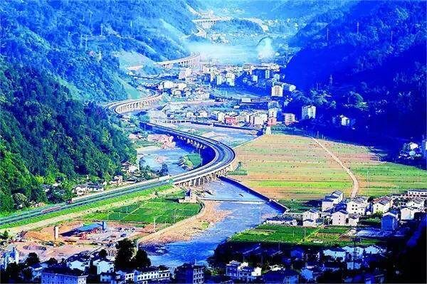 城市人口结构_宜昌城市人口